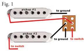strat series wiring wiring diagram meta