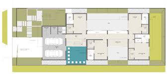 modern house architect plans. los angeles residential architect floor plan modern house plans