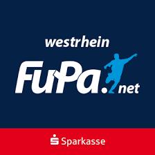Bildergebnis für fupa heinsberg