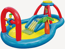 plastic pools for kids. Contemporary Kids Intex 57449EP Windmill Plastic Swimming Pools For Kids In Plastic Pools For Kids