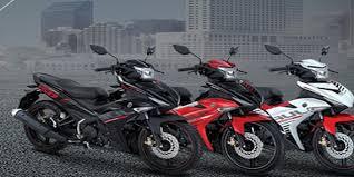 yamaha moped. moped yamaha