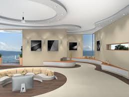 Futuristic Living Room Futuristic Living Room 18 Stunning Futuristic Living Room