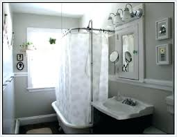 claw foot tub shower ring tub shower conversion kit tub shower conversion kit enclosure code style claw foot tub shower
