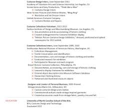 resume reference list apa resume templates resume reference list apa