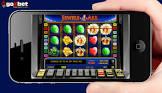 Бесплатные игровые автоматы в смартфоне