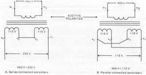 similiar 120v single phase transformer connections keywords Single Phase Transformer Connection Diagrams single phase transformer wiring diagram 2016 car release single phase transformer wiring diagrams