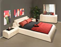 modern queen bedroom sets. small queen bedroom set modern sets on throughout the for manipulate o