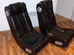 best gaming lounge chair