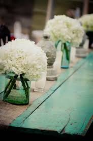 ... Affordable Flowers For Weddings Beautiful Ideas 6 Inexpensive Wedding  Chicago ...