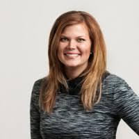 100+ profielen Melanie Peters | LinkedIn