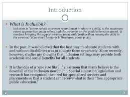 essay about writing skills website template