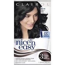 Hair Coloring Nice Haircoloringproducts Clairol