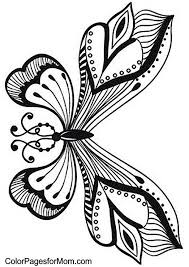 Small Picture 968 best Coloring Book images on Pinterest Coloring books