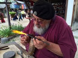 NWI residents longtime participants of popular Bristol Renaissance Faire |  Entertainment | nwitimes.com