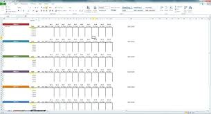 Excel Workout Tracker The Best Workout Sheets Excel Workout Log ...