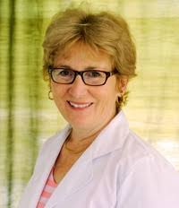 Dr. Patsy McDermott, M.D.