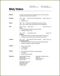 Associate Degree Resume Inspiration How To Write Associate Of Arts Degree On Resume Phenomenal List