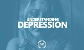 Understanding Depression – Mental Health Academy