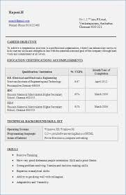 Luxury Electrical Engineering Resume Sample Pdf Electrical Engineer
