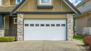 Tips Archives - Mesa Garage Doors