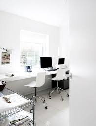 home office lighting design. what\u0027s the general strategy for lighting a home office? office design s