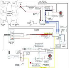 2002 mitsubishi eclipse infinity stereo wiring diagram wire center u2022 rh escopeta co mitsubishi car radio