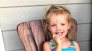 CDH Diagnosis After Birth | Children's Hospital Colorado