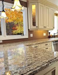 when it comes to designing your kitchen and bathroom one of the most important elements are the countertops countertops see a lot of action in the kitchen