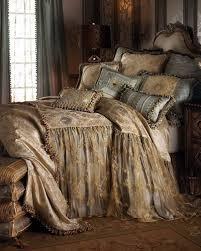 neiman marcus bedroom bath. Luxury Queen Comforter Sets Bedding At Neiman Marcus 18 Bedroom Bath S