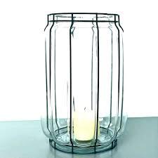 large hurricane glass vase large clear vase big glass vases enchanting big glass vases extra large large hurricane glass vase