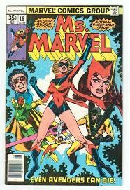 superhero area rug marvel comics area rug superhero rugs superhero area rug marvel