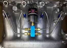 2 stage dry nitrous setup installation wiring kpro etc 2 stage dry nitrous setup installation wiring kpro etc k20a org the k series source honda acura k20a k24a engine forum