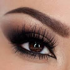 beautiful smokey eye our range of eye shadows here s line au cosmetics eyes eyeshadow