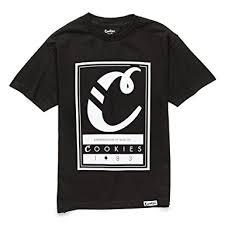 cookiessf logo. Interesting Logo Cookies SF BERNER Menu0027s Alumni Hall Logo T Shirt Black 3XL Intended Cookiessf N