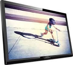 LED <b>телевизор Philips 22 PFS 4022</b>/<b>60</b> купить в интернет ...