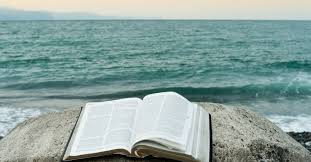 Discover and share christian quotes about youth. Top 50 Bible Quotes Powerful Scriptures For Inspiration And Encouragement