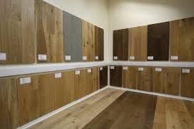 the selection of engineered wood flooring on the market today is quite simply astounding there s everything from antique looks down to the most modern