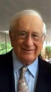 Stanley Smith Obituary - Providence, RI