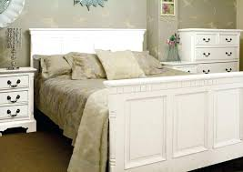 White rustic bedroom furniture Country Style Latest White Rustic Bedroom Furniture Glam Cocheconectadoco White Rustic Bedroom Cocheconectadoco