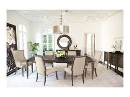 table attractive dining room chandelier height 8 standard for modern dining room chandelier height from floor