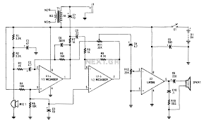 telephone intercom wiring diagram wiring diagram user intercom circuit telephone circuits next gr telephone intercom wiring diagram
