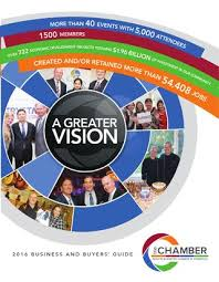 vision works dickson city pa 2016 business and buyers guide by the greater scranton chamber of