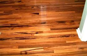 vinyl plank flooring cost per square foot floor installation to best luxury interlocking insta