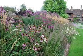 landscaping design companies garden ideas country minimalist interior design home design com dizain