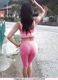 Pink sluts 70 candid teen