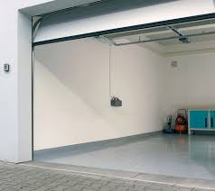 electric garage doorEssential Functions Provided by Various Types of Garage Doors for