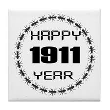 Image result for 1911 year