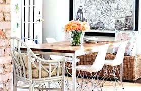 round dining area rugs dining room table rug ideas dining room area rugs ideas dining room