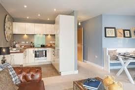 ... Image Of 2 Bedroom Flat To Rent In Atlas Way Milton Keynes Village Milton  Keynes MK10 ...