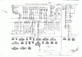 toyota wiring diagram with electrical pics 72201 linkinx com Toyota Hiace Wiring Diagram medium size of toyota toyota wiring diagram with electrical pics toyota wiring diagram with electrical pics toyota hiace power window wiring diagram